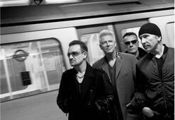 U2 Cephesinde Yeni Bir Şey Yok