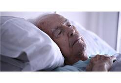 Yatak Yaraları Nasıl Önlenir