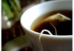 Çayınızı nasıl alırsınız