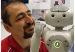 İnsansı robotlar hayatımızı nasıl değiştirecek
