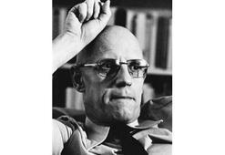 Deliliği mi Koruyalım Yoksa Aklı mı Kafamda Michel Foucault