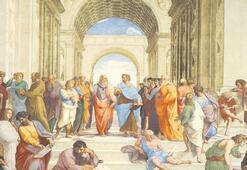 Sabancı Müzesi'nde Rönesans zamanı