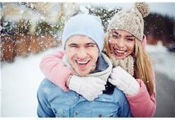 Dişlerinizin Sızlaması Soğuk Havalarda Artıyor mu