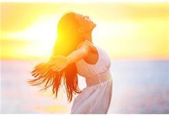 Güneş koruyucular D vitaminini nasıl etkiliyor