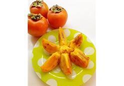 Anti aging etkili meyve