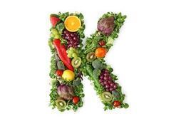 Hem faydalı hem de zararlı olabilen vitamin