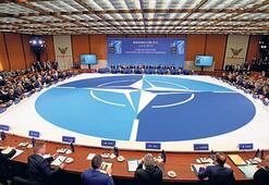 NATO 70. yılında yenilenebilecek mi