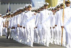 Deniz Kuvvetleri Komutanlığına başvuru nasıl yapılır Adayların yanında getirmesi gerekenler