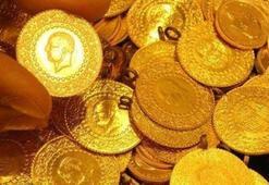 Çeyrek altın ne kadar İşte Kapalıçarşı altın fiyatları