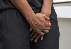 Omurilik yaralanmaları sonrası idrar kaçırma problemi