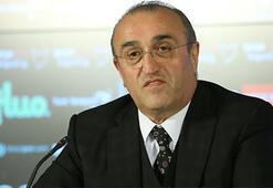 Abdurrahim Albayrakdan seçim açıklaması
