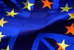 AB Brexit erteleme kararını 10 Nisanda verecek