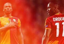 Didier Drogba, Yeni Malatyaspor maçını izleyecek