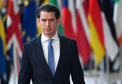 Avusturya Başbakanı: Neonazi faaliyetlere tahammülüm yok