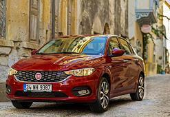2019un ilk çeyreğinin satış yıldızı Fiat