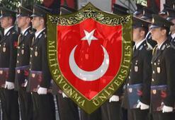 ÖSYMden MSÜ adaylarına son uyarılar MSÜ sınavı saat kaçta