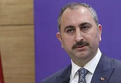 Adalet Bakanı Gül: YSK son otoritedir