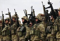 Yeni askerlik sistemi ne zaman başlayacak Bedelli ücreti ne kadar oldu