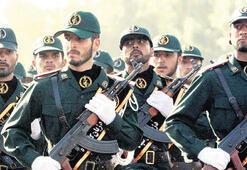 ABD ile İran arasında 'terörist' tartışması