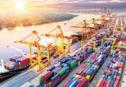 Doğal taş ihracatçısı gözünü ABD'ye dikti