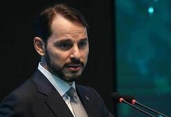 Son dakika: Bakan Albayrak reform paketini 10 Nisanda açıklayacak