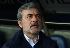 Aykut Kocaman: Galatasaray kazandıktan sonra...