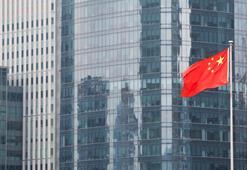 Çin`e yabancı sermaye akışı artacak