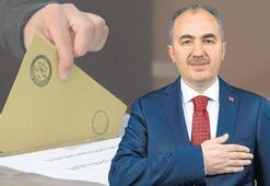 Baba ocağı Rize'de rekor oy: Yüzde 72.71
