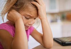 Disleksi (özel öğrenme güçlüğü) tanımada 6 belirti