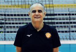 Motta: Galatasaray maçına hazırız