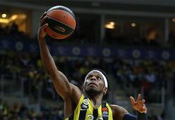 Fenerbahçe Beko, Ali Muhammedle sözleşme uzattı