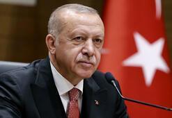 Cumhurbaşkanı Erdoğandan İstanbuldaki itirazlarla ilgili açıklama: Neredeyse bütünü usulsüz