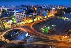 Diyarbakır Büyükşehir Belediyesi: Hizmetler borçsuz yapıldı