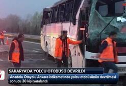 8 Nisan 2019 Türkiye ve Dünya Gündemi (Sabah Bülteni)