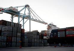İİBden ilk çeyrekte 1,8 milyar dolarlık ihracat
