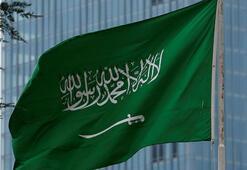 Suudi Arabistandan dolar açıklaması