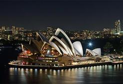 Dünyanın en ünlü 10 yapısı
