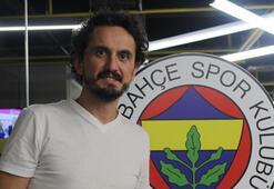Tuncay Şanlı: Fenerbahçenin yenilmezlik serisi devam edecektir