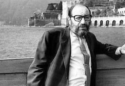 Umberto Eco, Genç Bir Romancının İtirafları kitabında nasıl yazıyorsunuz sorusuna ne cevap verdi 8 Nisan ipucu sorusu