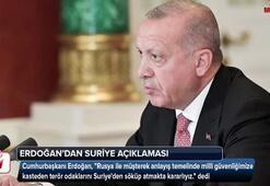 8 Nisan 2019 Türkiye ve dünya gündemi (Gece Bülteni)