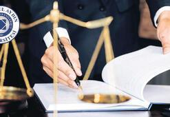 Hukukçular bankacılıkta uzmanlaşacak