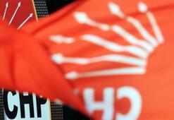 CHP il başkanları toplanıyor