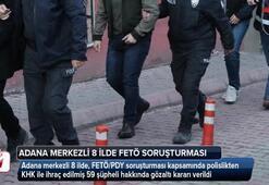 9 Nisan 2019 Türkiye ve Dünya Gündemi (Sabah Bülteni)