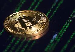 Kripto paralarda piyasa hacmi 180 milyar doların altında