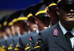 Jandarma Sahil Güvenlik Muvazzaf Subay sınavları ne zaman, sınav başvuru nasıl yapılır