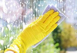 Bahar temizliğinde dikkat edilmesi gerekenler