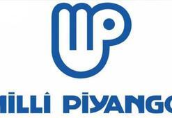 9 Nisan Milli Piyango çekilişi için heyecan dorukta