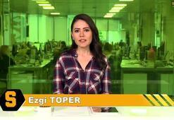 Skorer TV Spor Bülteni - 9 Nisan 2019