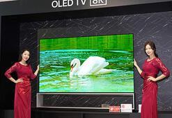 LG yeni nesil ürünlerini tanıttı