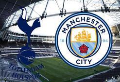 Tottenham-Manchester City: 1-0
